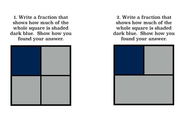 fraction-sense-problem-001
