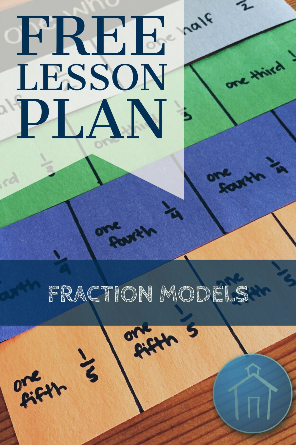 Guide your students in creating their own fraction bars with this lesson plan!